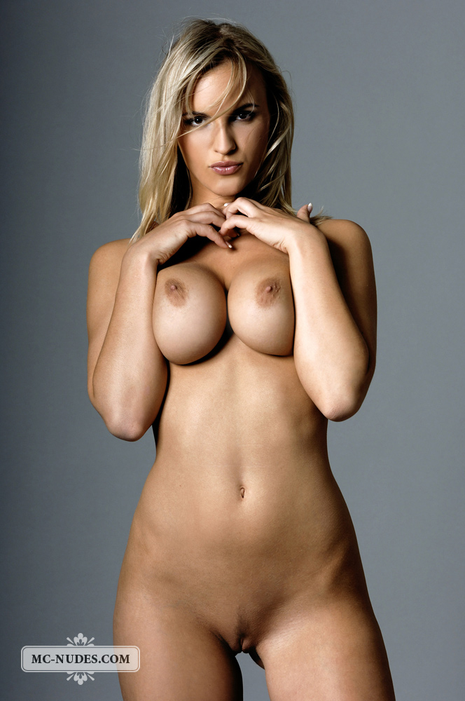 Naked Amanda - Sexy Gallery Full Photo #39332 ...