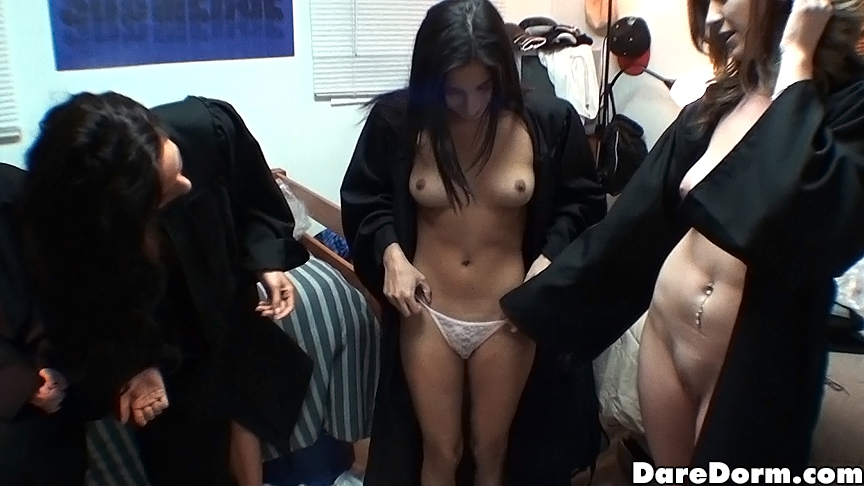 milfs naked in italy