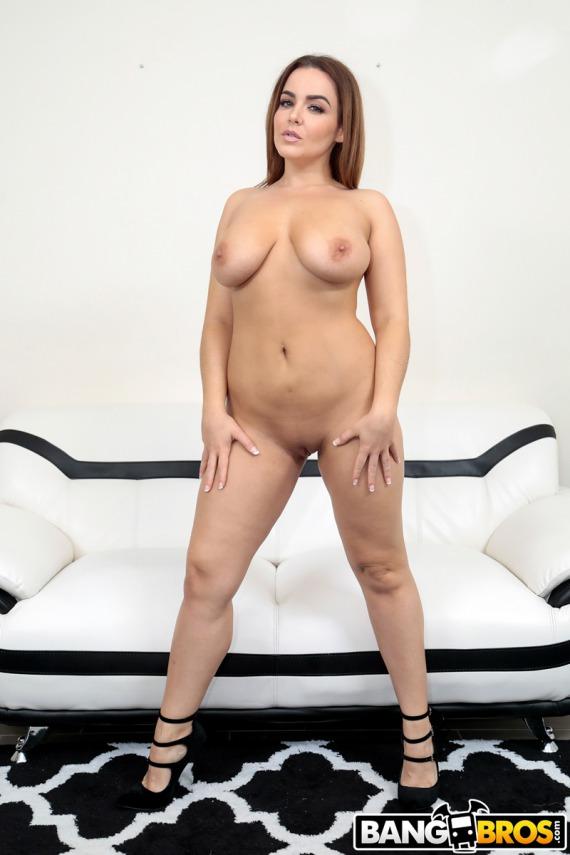 Natasha nice naked