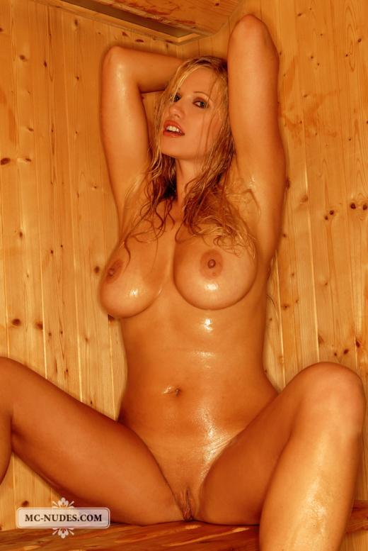 porn fucking Hot sauna sweaty