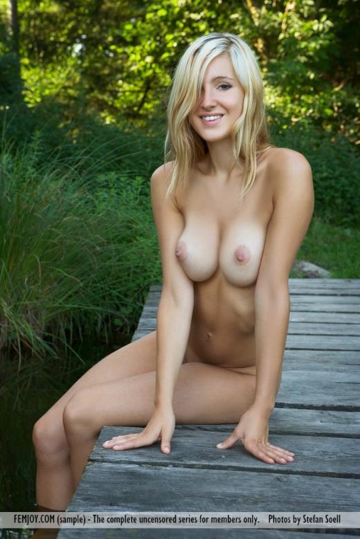 Hot young chloe moretz nude fake