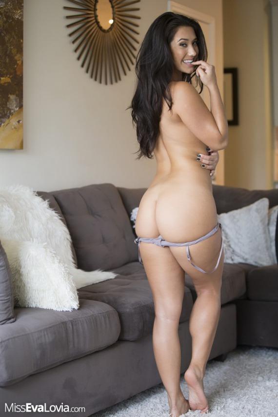 Nude boob Aunty hd