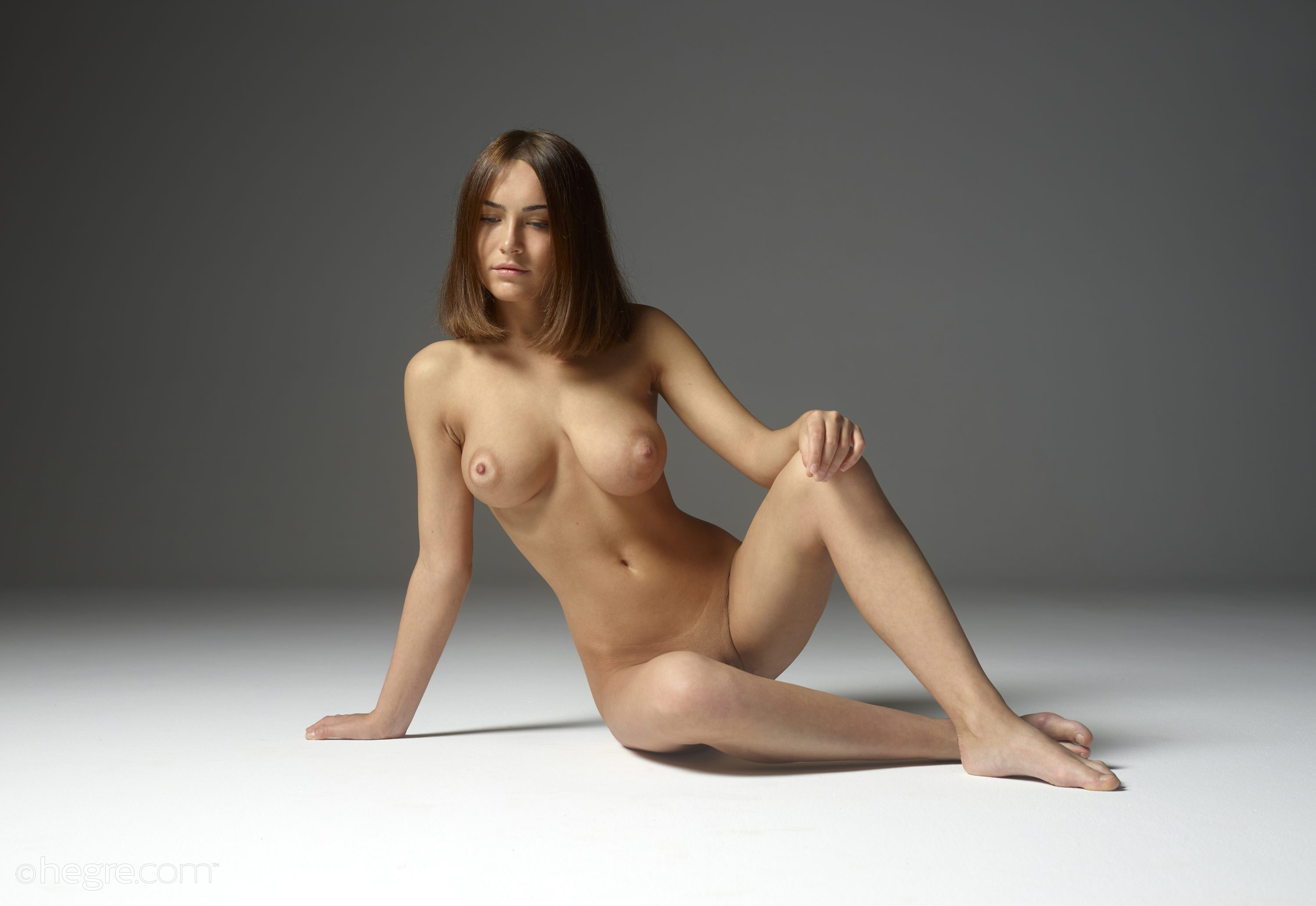 Apologise, but, Free sexy model nothing videos