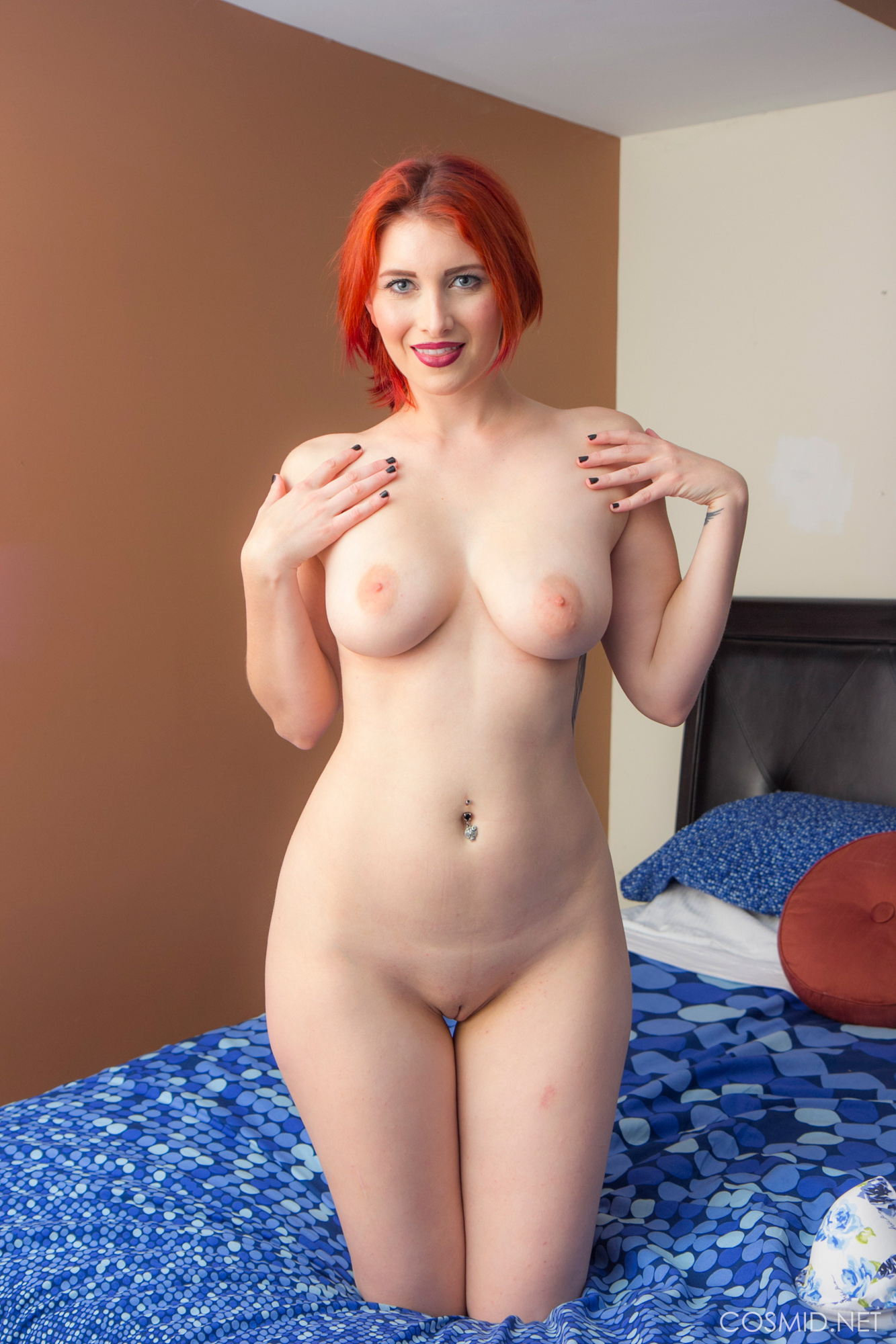 military-redheads-nudes-free-shaved-big-tits-dripping