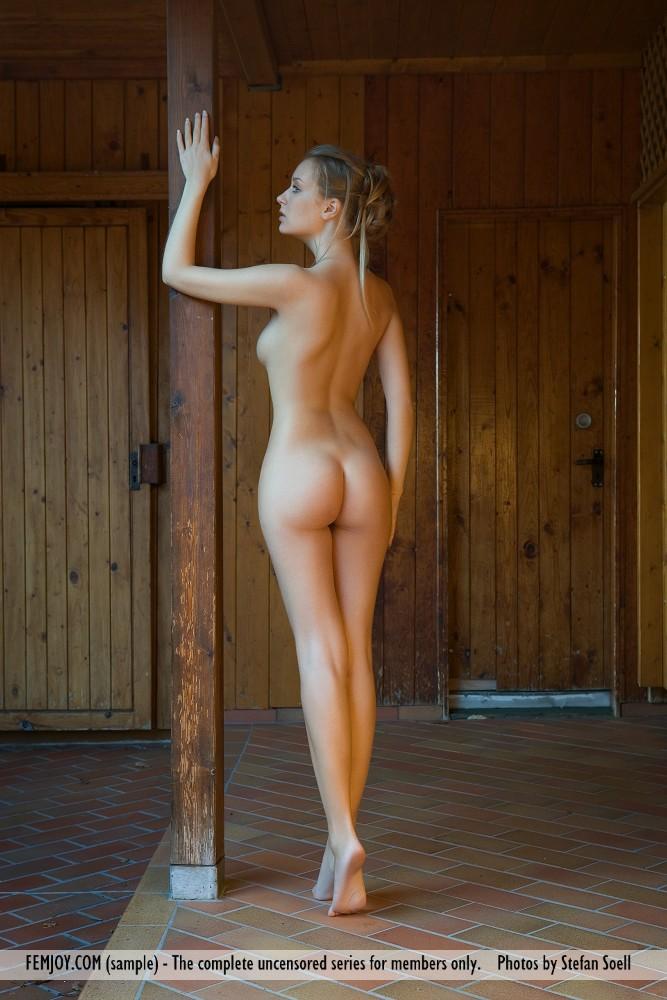Nude German Babe Kinga - Sexy Gallery Full Photo 48912 -9626