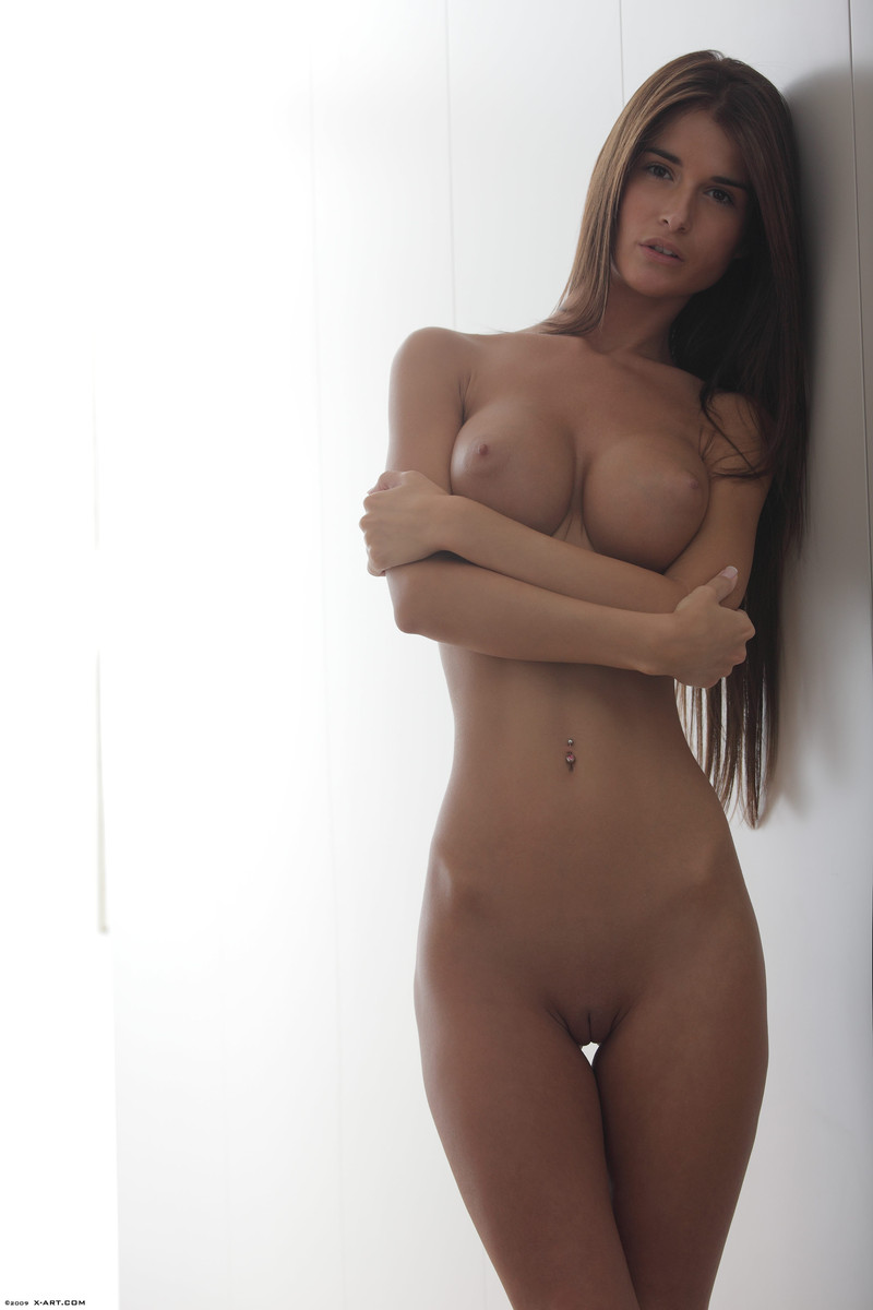Naked and hot desi home girls