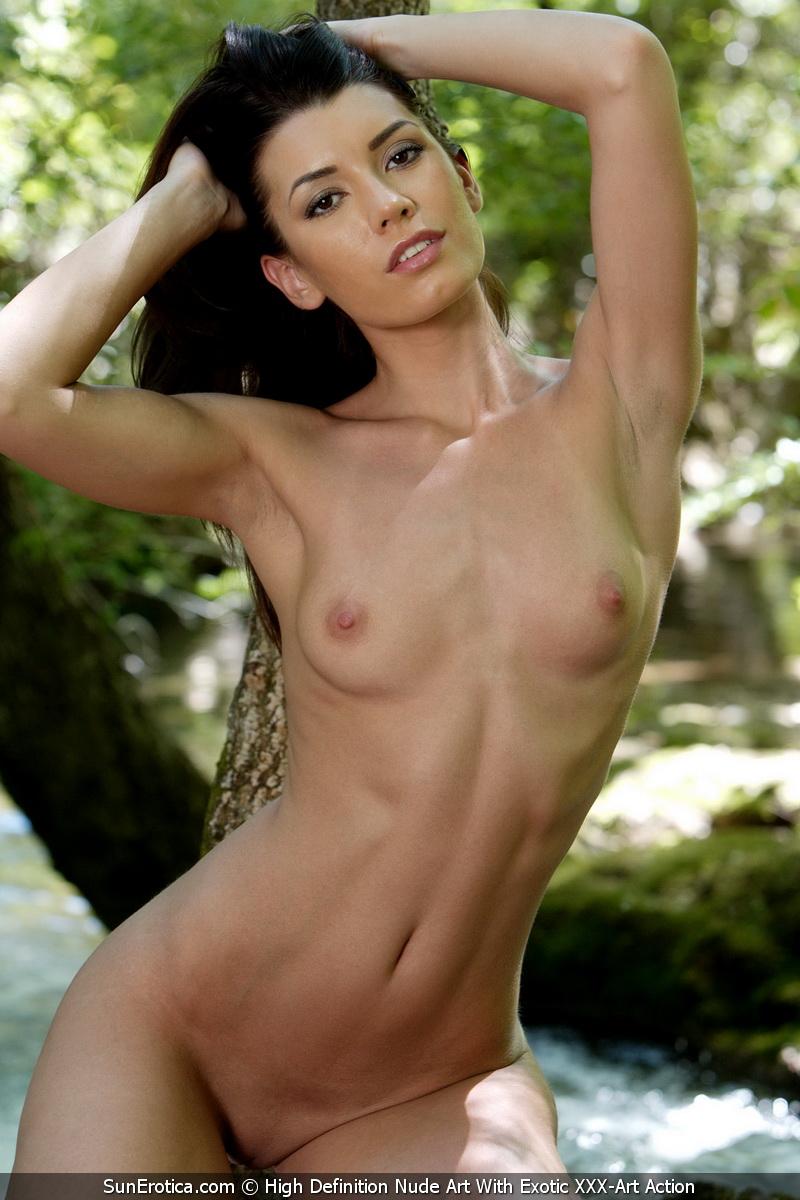 Indians girlfriend nudet in camera