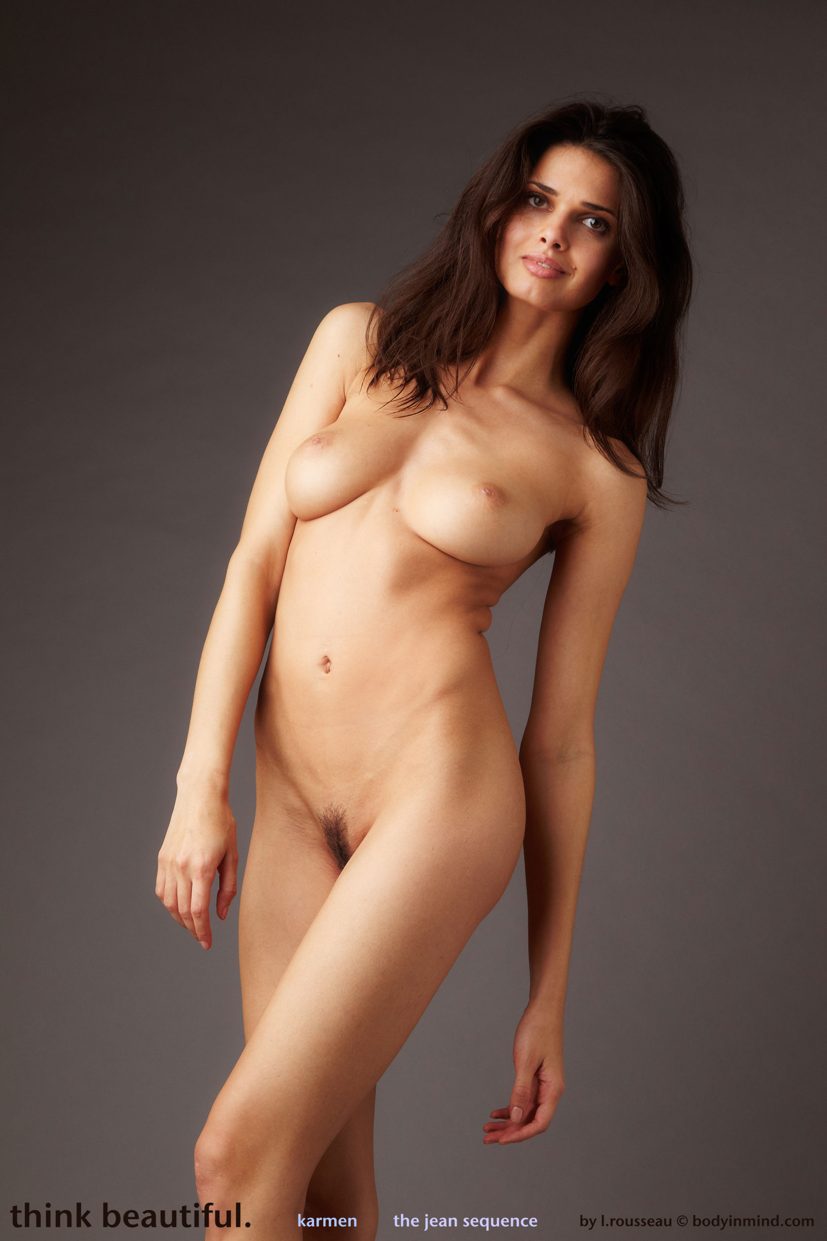 naked-strip-model-picture