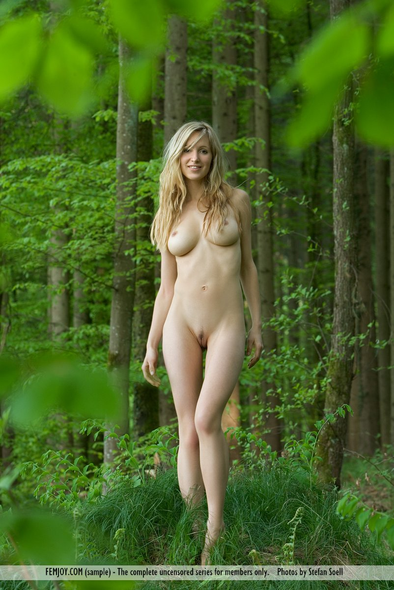 index of naked images tilly