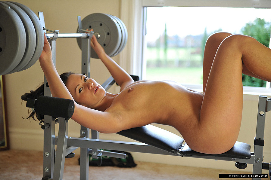 nude-booty-workout-dark-native-penis