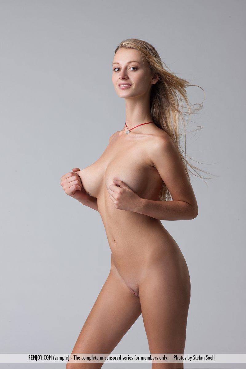 carisha naked Carisha, blonde, nude, busty, ass, pose