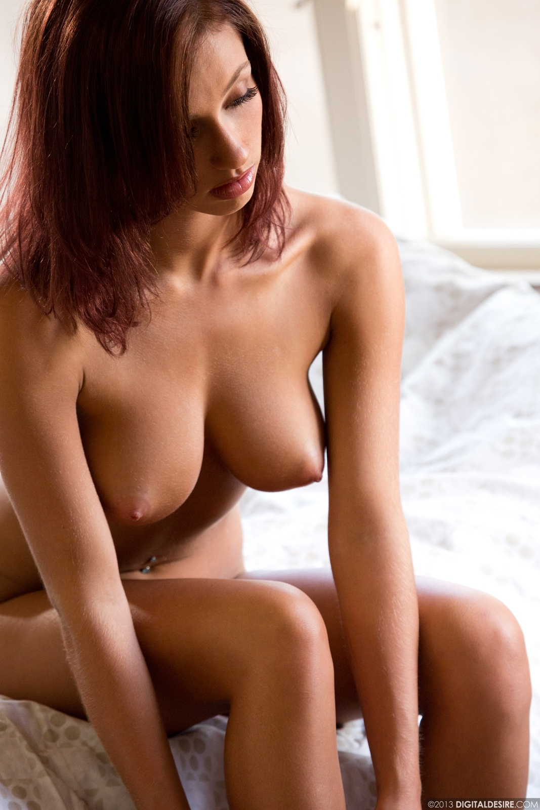 Share victoria lynn nude consider, that