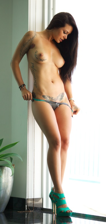 chinese celebrity girl nude