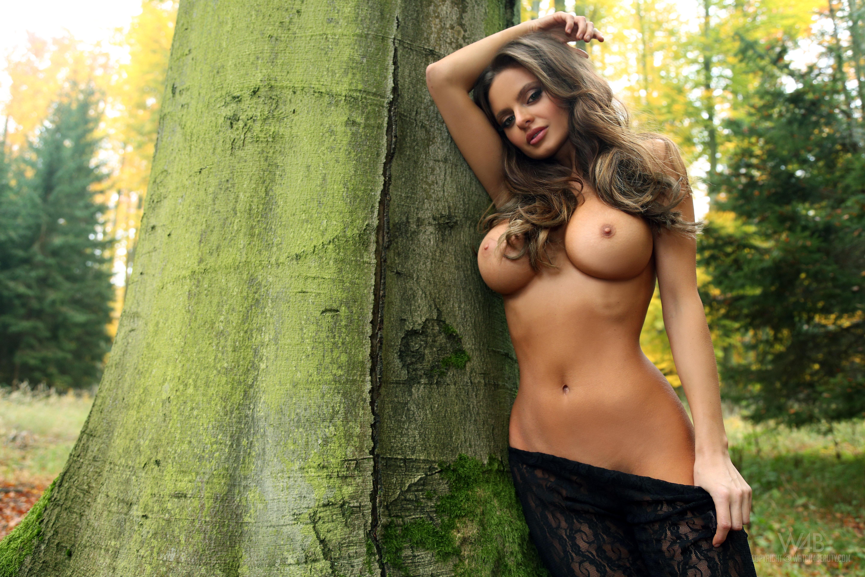 Видео ебу как найти себе девушку фотографии голых девушек колготы