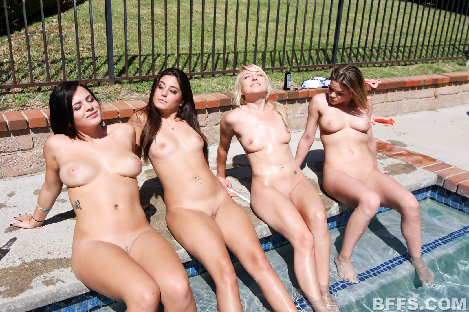 hotties-having-highschool-girls-nudist-sex-porno