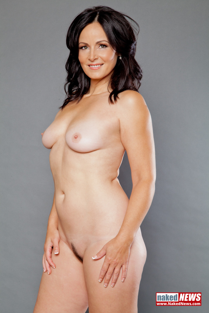 Apologise, but, Hot nude women news reporters