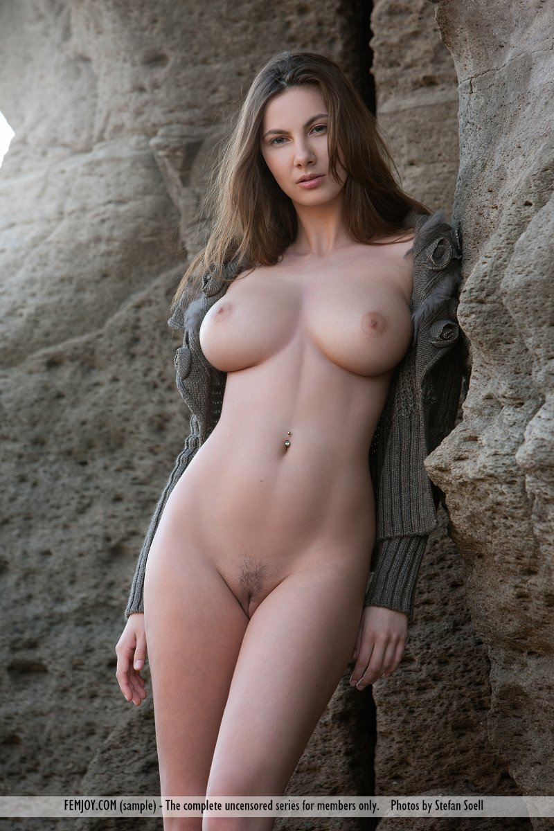 josephine connie Femjoy